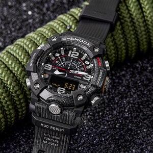 Image 3 - Casio watch men g shock quartz smart watch top brand luxury digital Wrist Watch 200Waterproof Sport men watch Relogio Masculino
