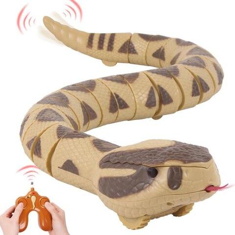 high quality brinquedos hobbies