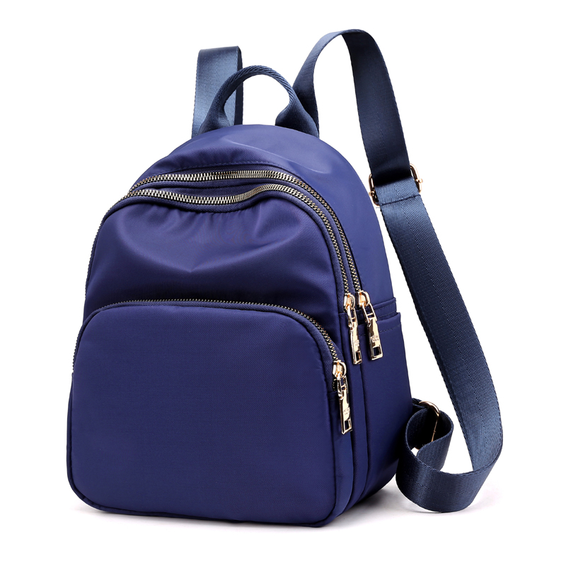 Baby Diaper Nappy Bags Travel Fashion Backpack Mummy Maternity Portable Leisure Waterproof Handbag Shoulder Bags BXY066