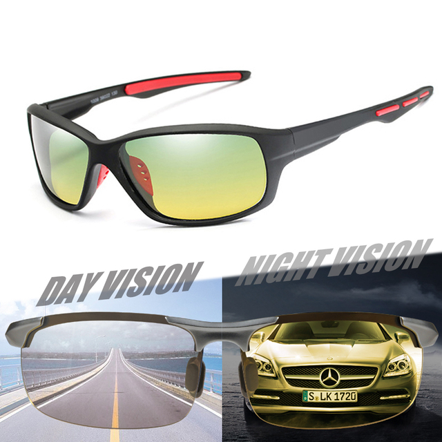 Homem ciclismo óculos photochromic ciclismo óculos polarizando 2020 bicicleta óculos de ciclismo gafas ciclismo 3