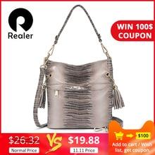 handbag ladies serpentine pattern