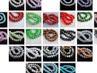 free shipping 6mm 10...