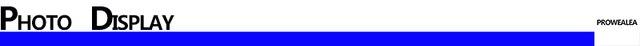 Электромагнит с нажимным вытяжением модель wl 0630b 5 В 6 в