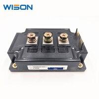 PM300DSA120 PM300DSA120 6 FREIES VERSCHIFFEN NEUE UND ORIGINAL MODUL-in AC/DC Adapter aus Verbraucherelektronik bei