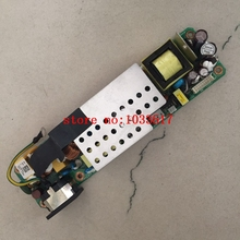 projector power supply CT-319 for Acer P1206 M112