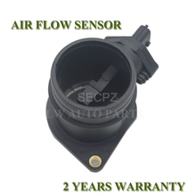 Mass Air Flow MAF Sensor For Fiat Marea Multipla Lada 110 111 112 Niva Samara Forma 0280218004 46533308 0 280 218 004