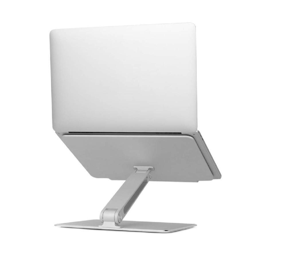 Suporte p laptop