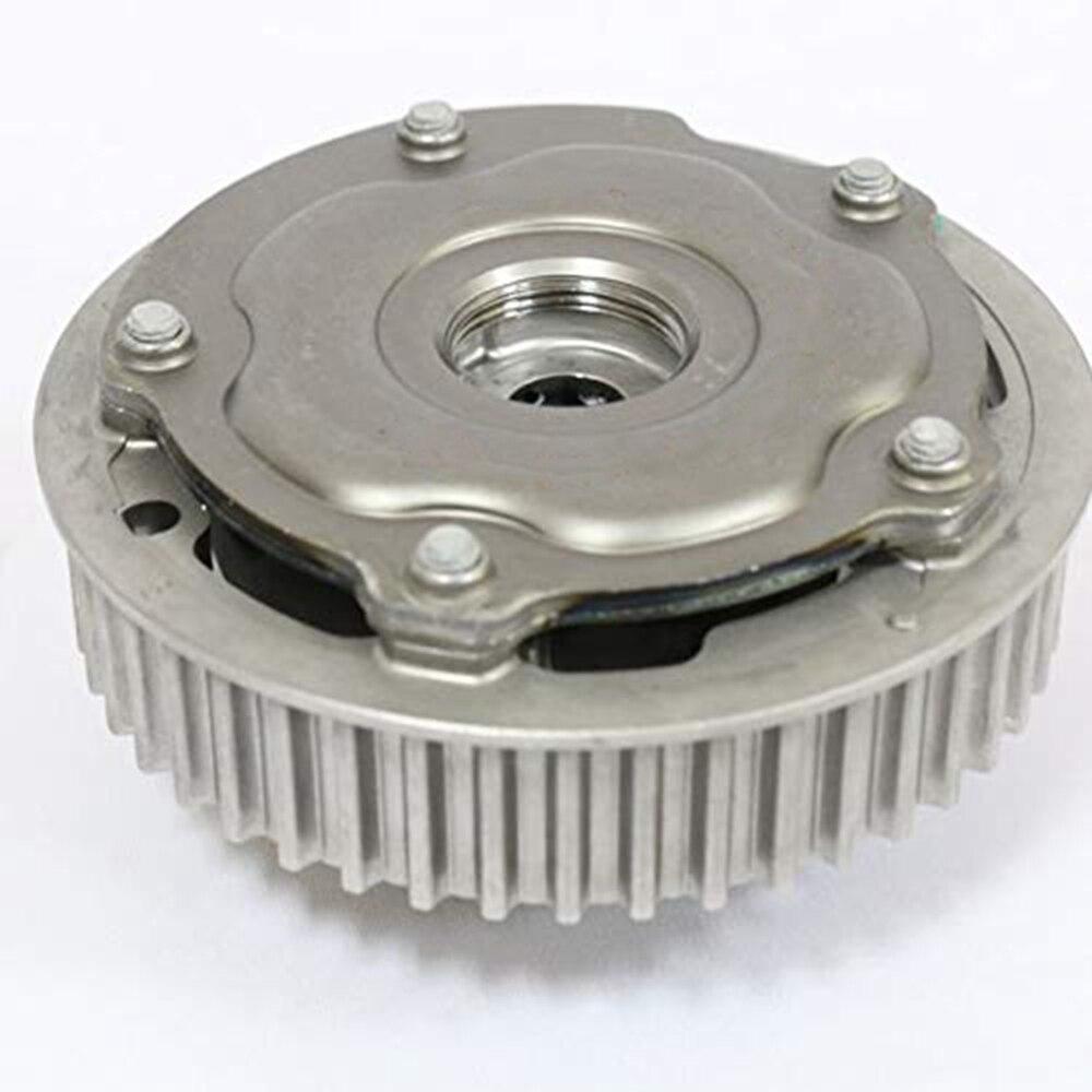 תזמון מנוע פליטה Camshaf 55567048 55567049 Fit עבור שברולט אסטרה 1.8L Aveo Aveo5 1.6L