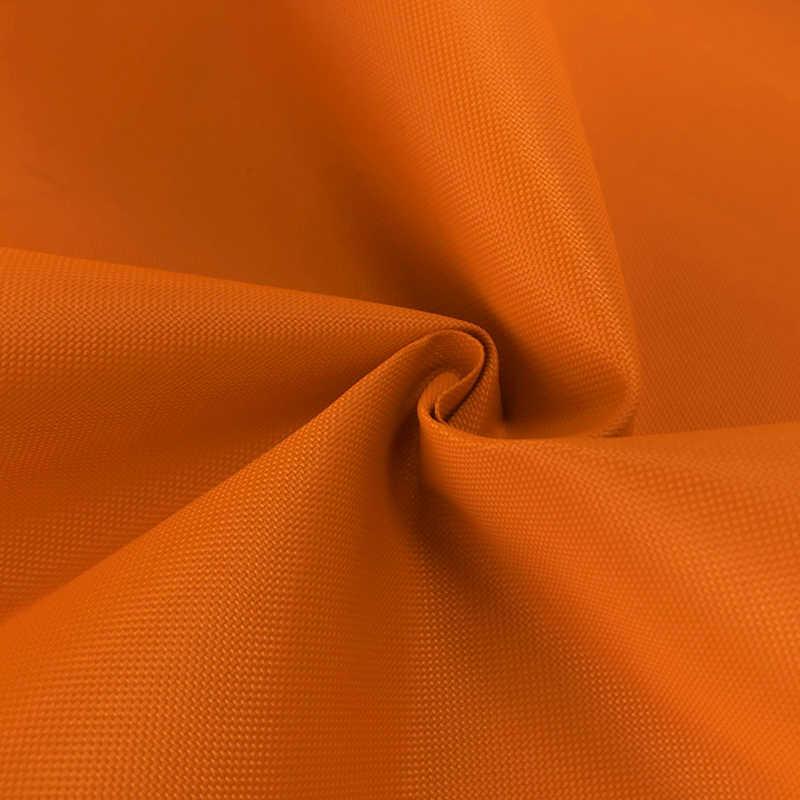 Rozmiar 1*1.5 metr szerokość 300D uv srebrny oxford wodoodporna tkanina na parasol przeciwsłoneczny, parasol plażowy Oxford tkaniny