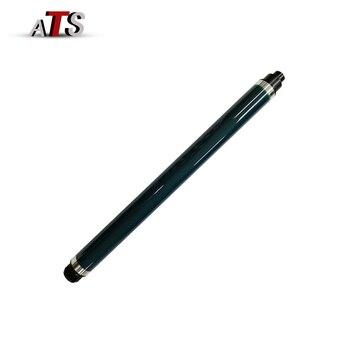 5PCS Black OPC Drum For Ricoh MP 2554 3554 3054 4054 5054 6054 4055 5055 6055 Compatible MP2554 Copier Spare Parts fuser thermistor for ricoh af 1022 1035 1027 2022 2027 compatible af1022 af1035 af1027 af2022 af2027 copier spare parts