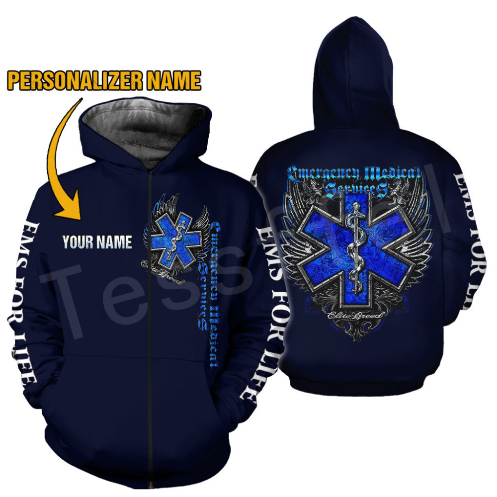 ems-personalized-name-3d-all-over-printed-clothes-lh1162-zipped-hoodie