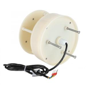Image 2 - Wind Vochtigheid Sensor Echografie Wind Sensor Snelheid Richting Vochtigheid Sensor Kooldioxide Geïntegreerde Meteorologische Statio