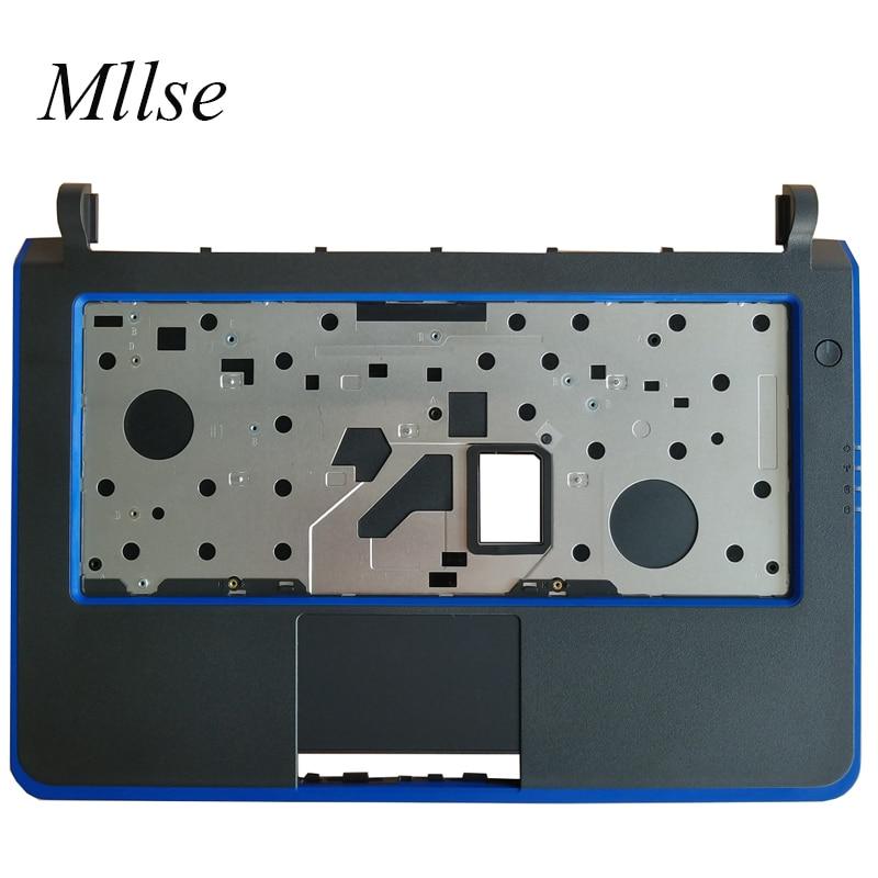 Laptop Cover For DELL For Latitude 13 3340 3350 L3340 Bottom Base Case Palmrest