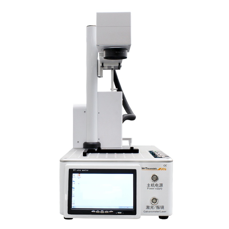 M-Triangel-MG-one-MG-ones-PG-oneS-20W-Fiber-Laser-Engraver-Machine-LCD-Cutting-Engraving (1)
