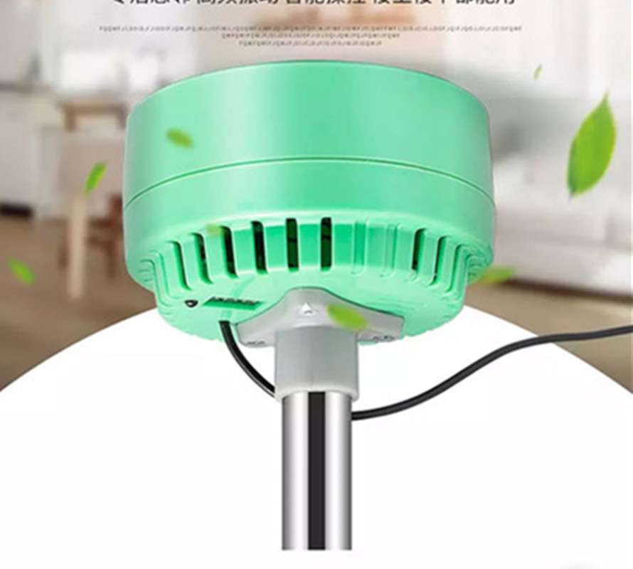 Réduire/diminuer/réduire le bruit de la machine à bruit à l'étage/éliminateur de bruit/silencieux/silencieux