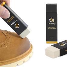 Резиновая пробка для замшевой кожи обувь ботинок очистить ластик щетка для обуви пятновыводитель дезактивация протирать инструмент для чистки A10