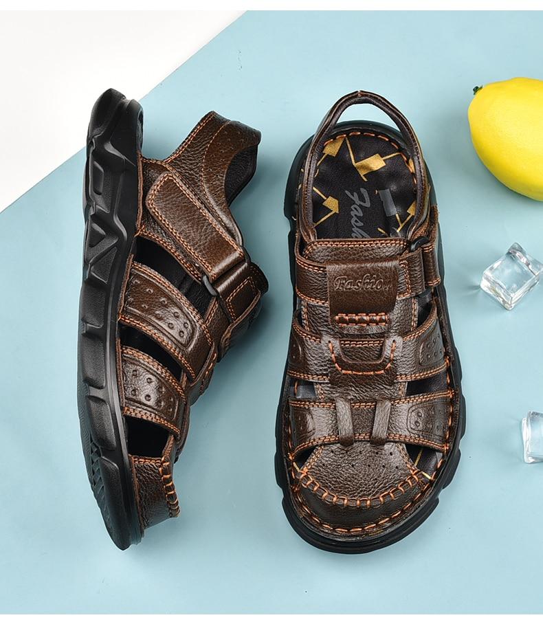 凉鞋2s_22