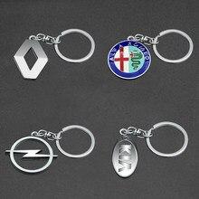 Llavero para llave de coche Infiniti FX35, Q50, Q30, ESQ, QX50, QX60, QX70, EX, JX35, G35, G37, EX3, 1 Uds.