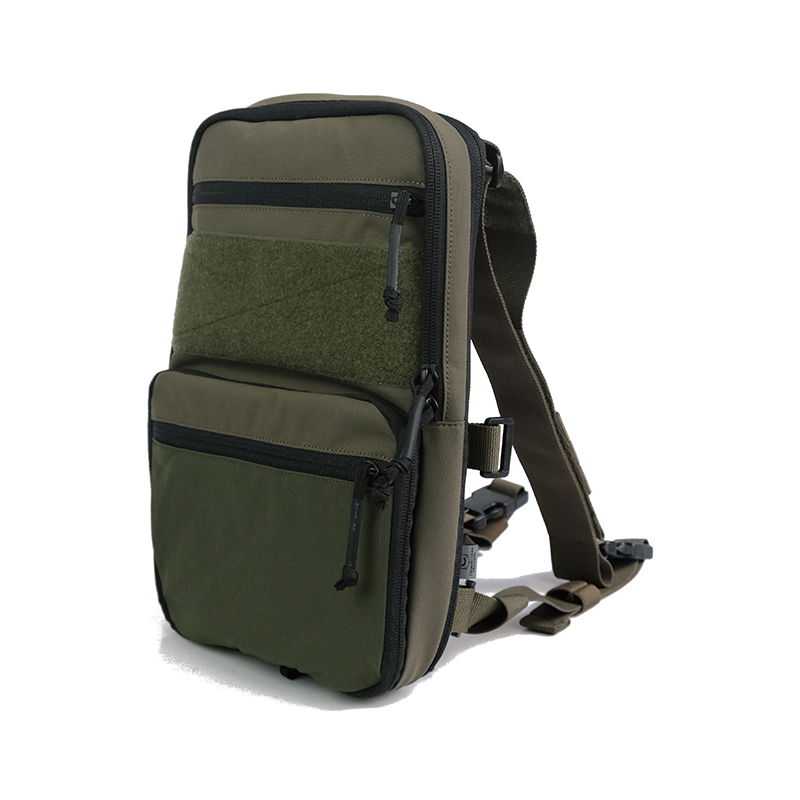 Hydration-Pack-HP005-03A