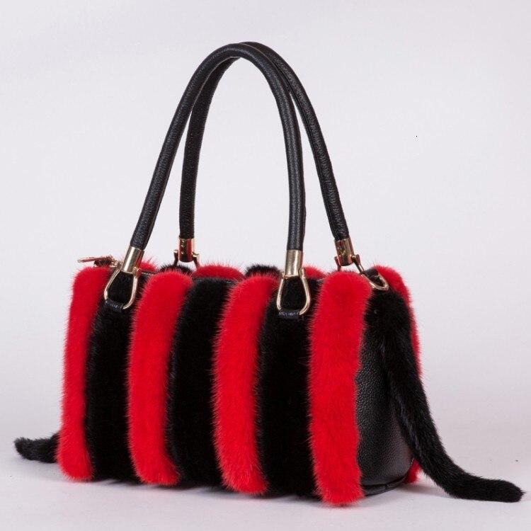de pele de alta qualidade sacos crossbody para mulher bolsa