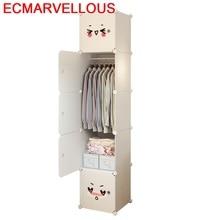 Rangement Armario Armazenamento Armoire Chambre Penderie Moveis Bedroom Furniture Closet Cabinet Mueble De Dormitorio Wardrobe