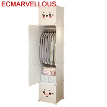 Rangement Armario Armazenamento Armoire Chambre Penderie Moveis Bedroom Furniture Closet Cabinet Mueble De Dormitorio Wardrobe