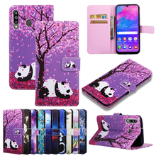 Luxury Wallet Flip Case For iPhone X Xs MAX XR XS 6 6S 7 8 Plus PU Leather Card Slot Protective Phone Bag Coque Back Cover Gifts стоимость