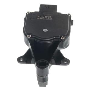 Image 1 - HVAC เครื่องทำความร้อน Blend Door Actuator สำหรับ S4 A4 A4 Quattro   Beetle Jetta Passat 1J0907511