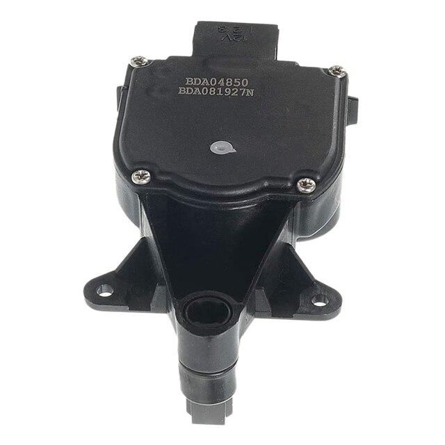 HVAC เครื่องทำความร้อน Blend Door Actuator สำหรับ S4 A4 A4 Quattro   Beetle Jetta Passat 1J0907511