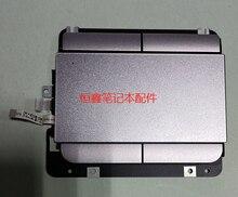 Botón de ratón HP 820 G3 touc, nuevo