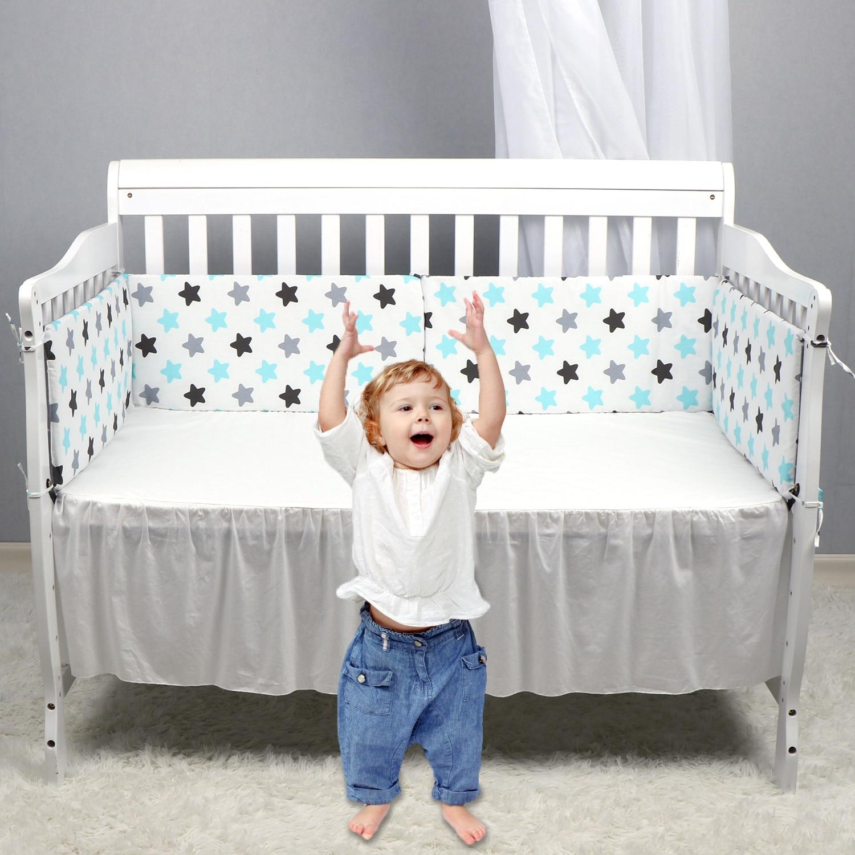 WANGXN Babykissen Tragbare Babyschlafsack Babyliege Kinderbett Stubenwagen Matratzenauflage