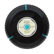 2018 робот пылесос для дома автоматическая подметальная пыль
