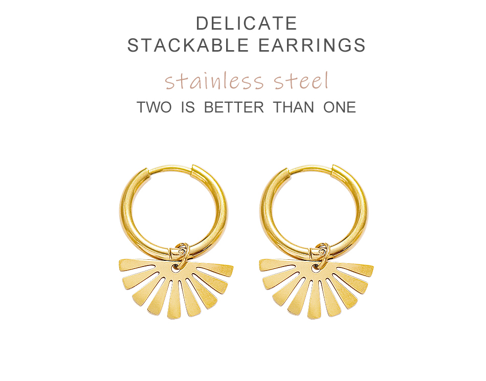 earring1183_01