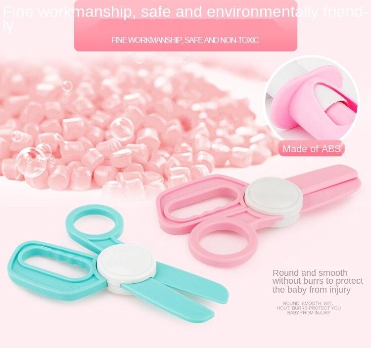 Brinquedo imitação de dentista-presente para crianças 3-5 anos