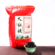 Red Robe Tea-Oolong Hong Hung Lose Weight Health-Care Wuyi Chinese Big Rougui for Da