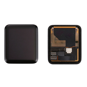 Image 3 - Sport/Sapphire Display For Apple Watch Series 1 LCD Display Touch Screen For Apple Watch 1 LCD 38mm/42mm Pantalla Replacement