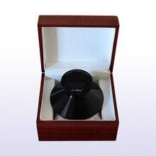 Amari aluminum alloy disc pressure 80mm diameter high 40mm record pressure