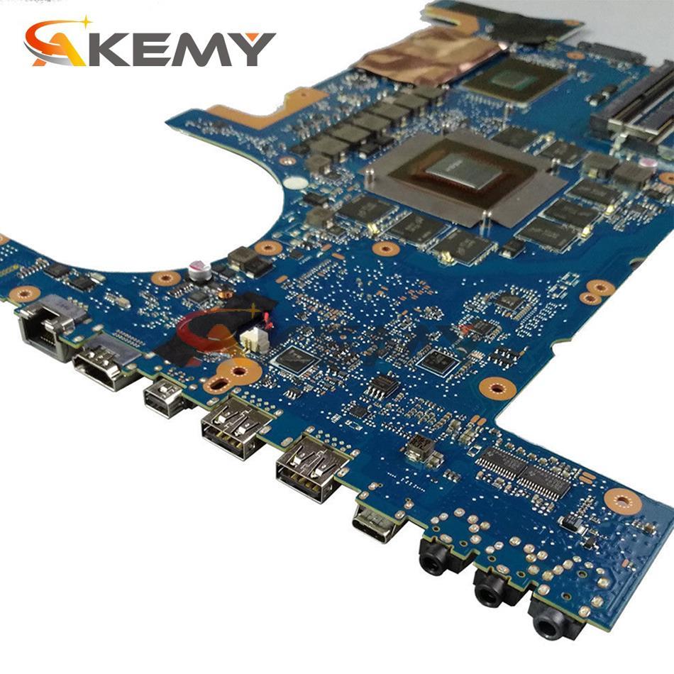 akemos placa mae para laptop rog g752vs asus 04