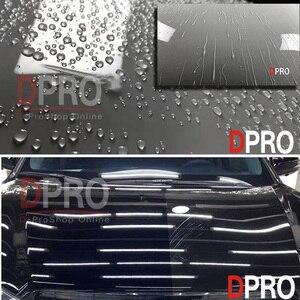 Image 5 - Revestimiento de coche de cerámica, cuidado de la pintura, esmalte de coche, vidrio líquido, antiarañazos recubrimiento hidrófobo, detalle automático, importación japonesa