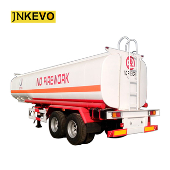 20000 litrów 2 osie naczepa benzyna diesel oleju paliwa tanie i dobre opinie Przyczepa 9800kg 2 5m 50000kg 11 6m Steel 20000 liters 1 unit or customized Top filling DN500 manhole cover 13tons axle * 2 pcs
