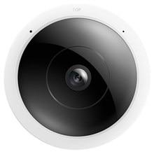 Tp-link 3 milhões infravermelho panorâmico câmera de rede sem fio TL-IPC53A/ipc55a/ipc55ae/ipc59ae conexão 360 ° versão chinesa
