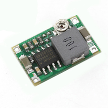 Mini360 Mini-360 DC-DC HM Buck Converter Step Down Power Supply Module 4.75-23V to 1-17V 340KHz Ultra-small MP2307DN