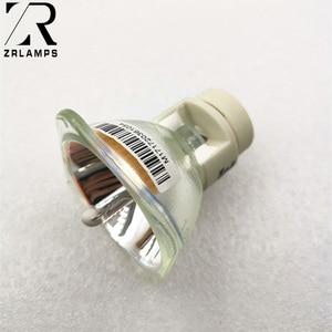 Image 2 - ZR 5R Beam מנורת 200W 5R מנורת msd 5r msd פלטינום 5r הזזת ראש שלב תאורה