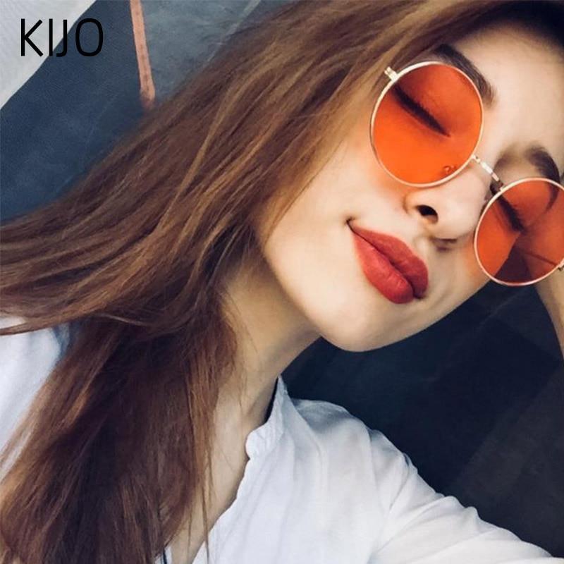 2020 Retro redondo rosa gafas De Sol De marca De diseñador lentes De Sol para dama aleación espejo femenino Oculos De Sol negro 2020 Mochila escolar para niños, Mochila escolar de primaria, Mochila ortopédica para niñas, Mochila Infantil para niños