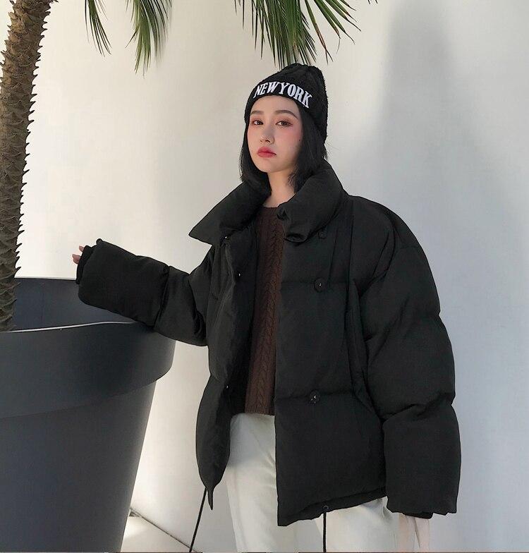 Last Style Korean Women 6