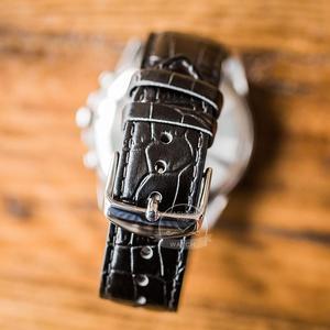 Image 4 - Casio watch Edifice watch men brand luxury quartz Waterproof Chronograph men watch racing Sport military Watch relogio masculino
