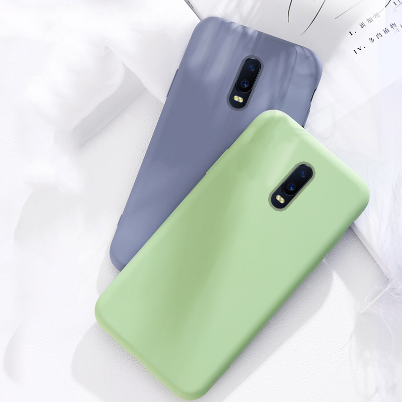<font><b>Liquid</b></font> <font><b>Case</b></font> For <font><b>OPPO</b></font> Reno 10X 2 Z <font><b>Cases</b></font> Silicone TPU <font><b>Covers</b></font> For <font><b>OPPO</b></font> Realme 5 F11 R17 Pro R15 K1 K3 A9 2020 Back Coque Funda image