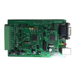 Et7190Kits Ecu symulator Tester Obd2 Ibdii Et7190 zestawy Ecu Test symulator Automotive mechanik narzędzia działają idealnie na