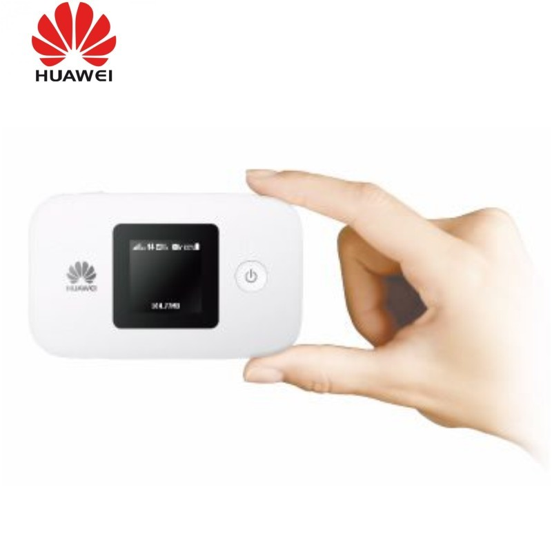 Huawei-E5377-4G-LTE_conew2 - 副本