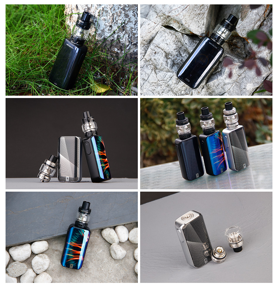 Vaporesso-Luxe-S-220W-Touch-Screen-TC-Kit-with-SKRR-S_11_a94b37